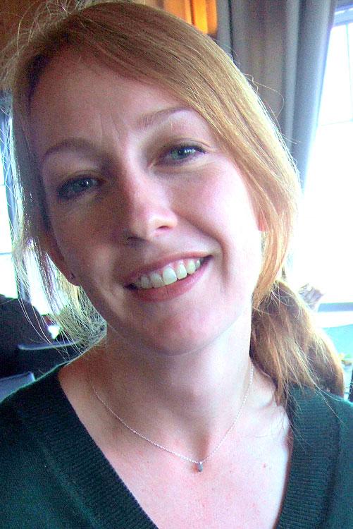 Jill Leutgeb