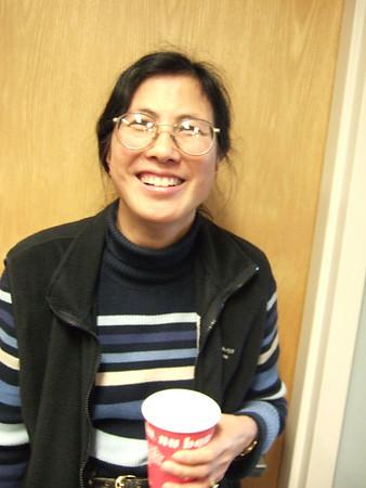 Janice Lem
