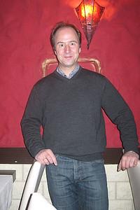 Freidrich Rainer
