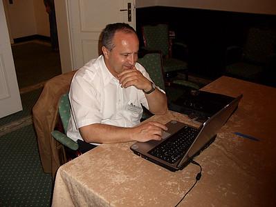 Klaus Reymann