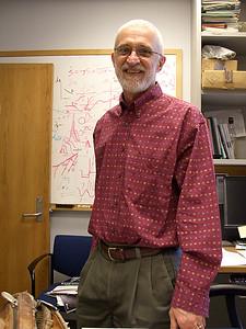 John Rinzel