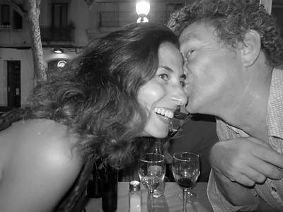 Anna Mura & Paul Verschure