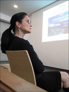 Denise Manahan Vaughn