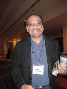 Danny Weinberger