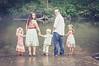 2012-09-03_family-michelitch-296-2