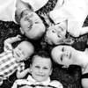 2012-06-24_family-kuntz-163
