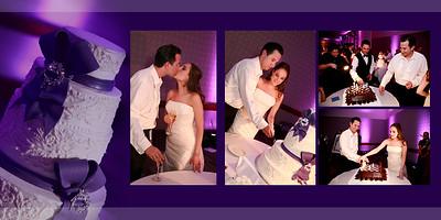 Ondene & Daniel's Wedding - Dallas Texas 013