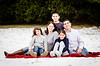 2014-11-29_family-baldini-005