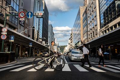 TK18_FX_Disc_Kyoto_Japan_Kennel-5426-2