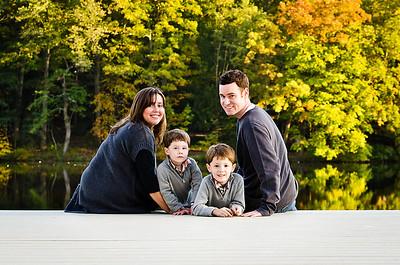 2011-10-09_family-otto-123