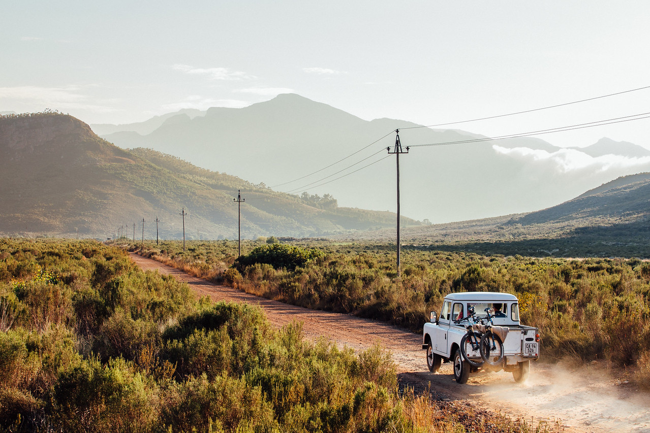 South Africa Cape Epic-1781