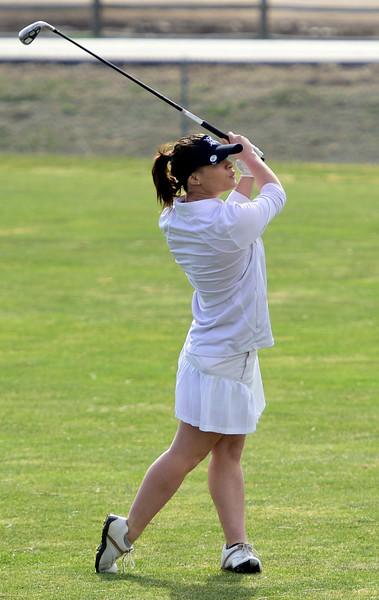 Golf_CG11982