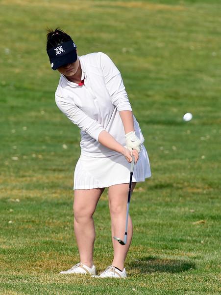Golf_CG11791
