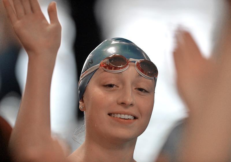 Gswim163