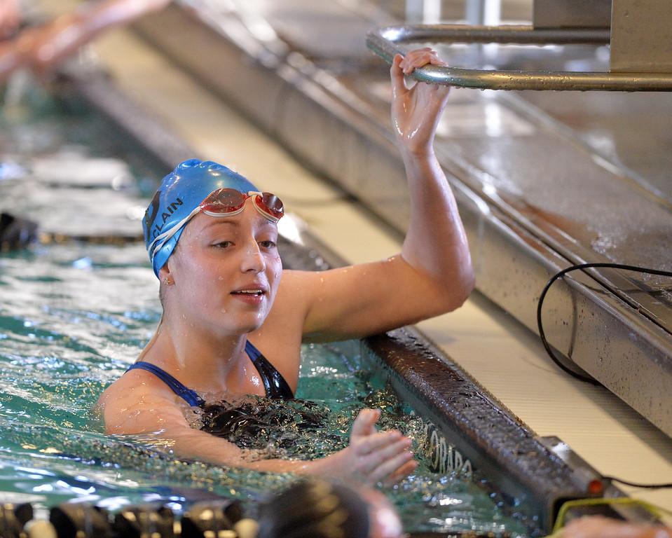 Gswim30