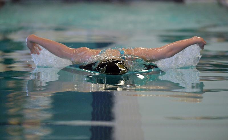 Gswim142