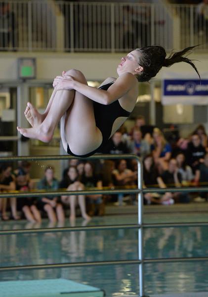 Gswim112