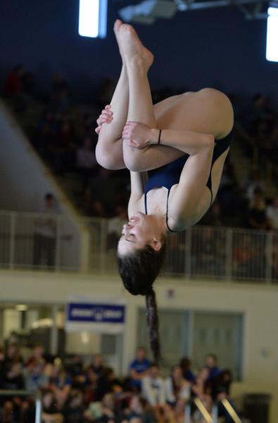 Gswim118