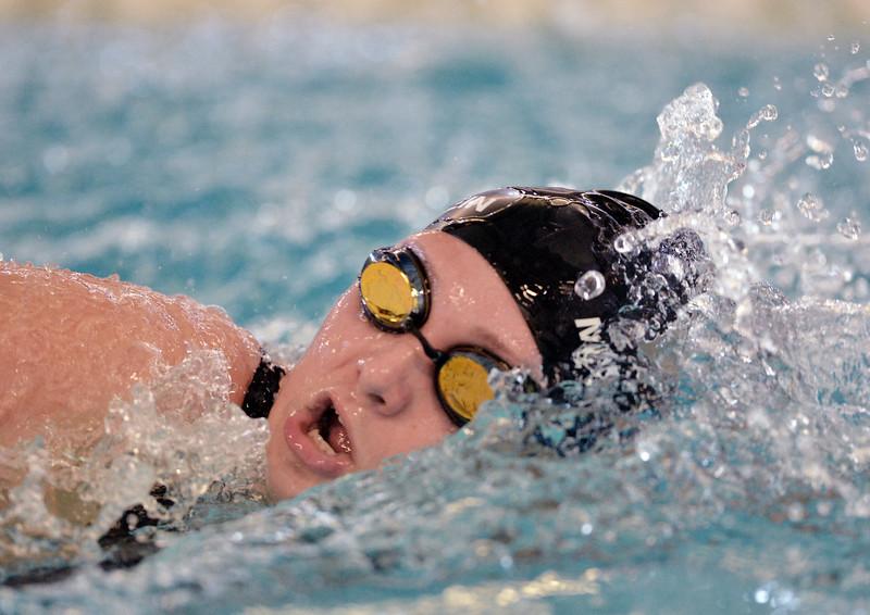 Gswim16