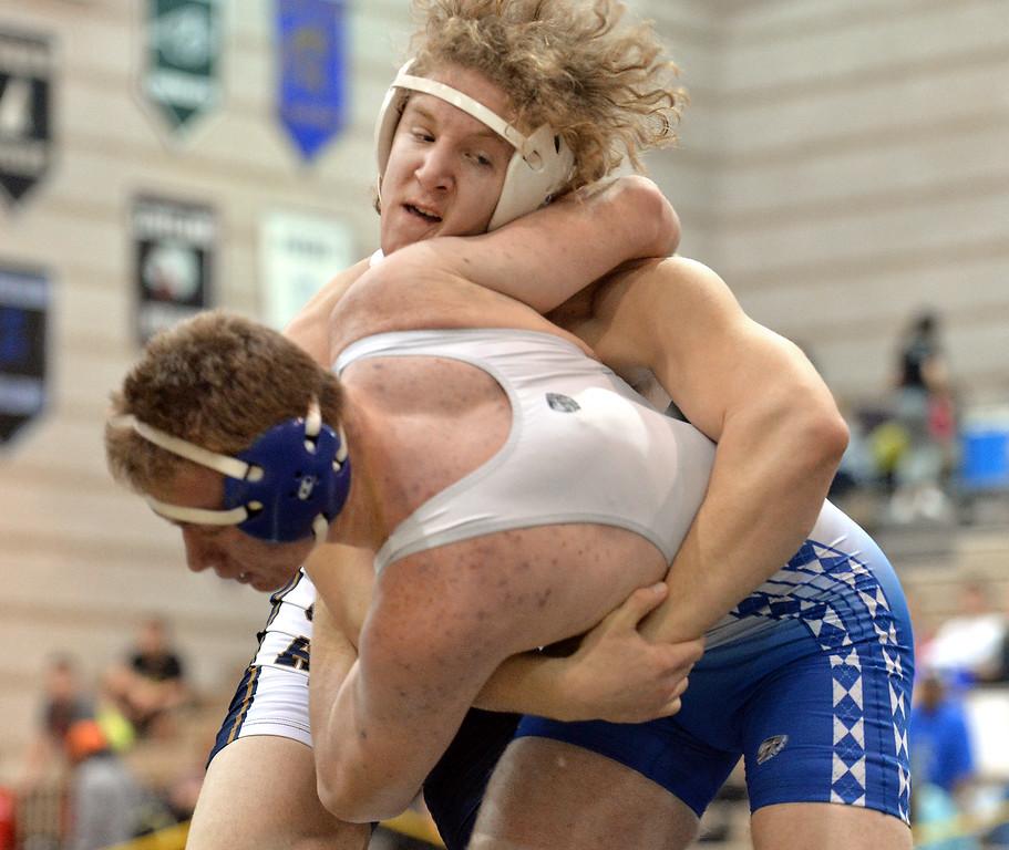 wrestling39