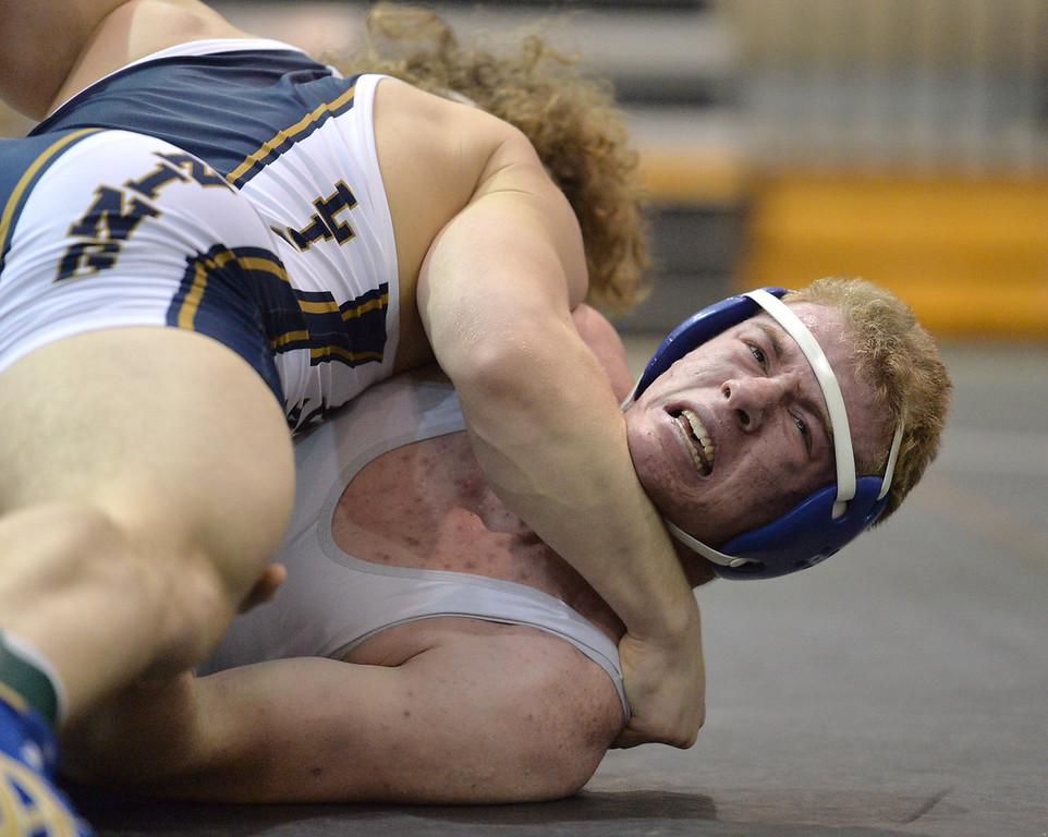wrestling42