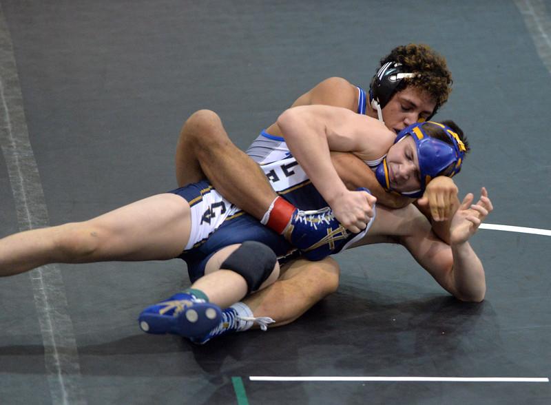 wrestling08