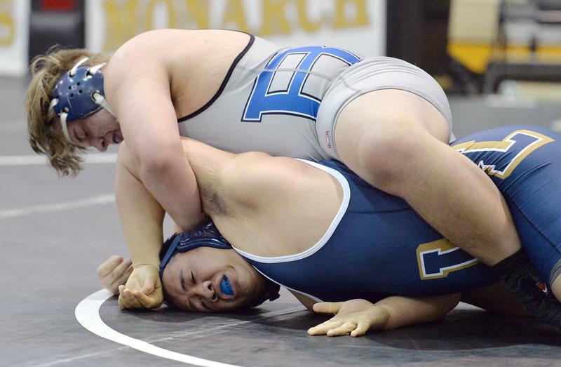 wrestling64