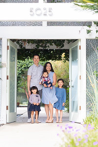 leung-family-frontsteps-0027-X4