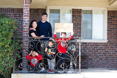 Wang-Family-FrontSteps-0107-X5