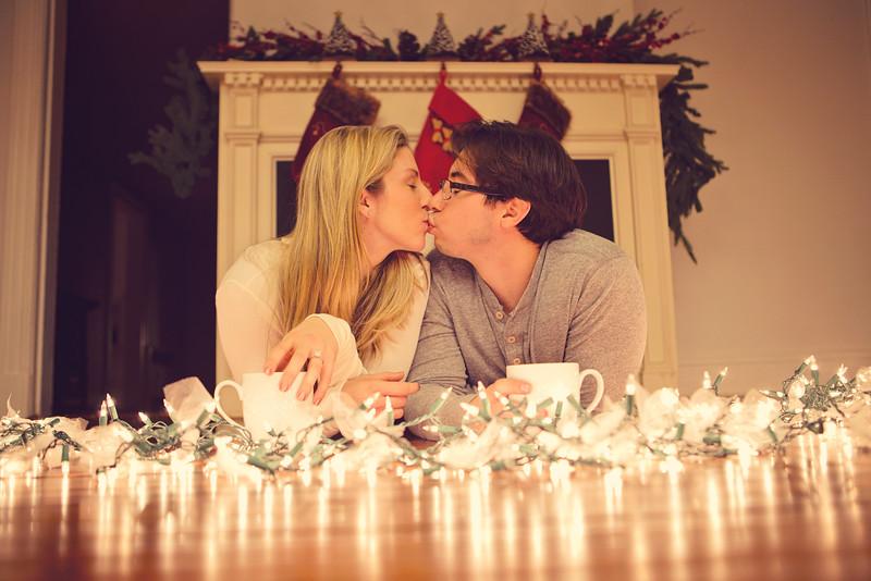 ChristmasCard_FM_005c