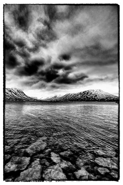 Copyright 2012 Frank Brenna, All rights reserved, frank@brenna.as