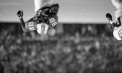 1997 football016