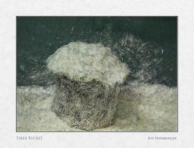 Fiber Bucket
