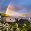 Portree - Isle of Skye's Pot of Gold