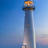 """Biloxi Lighthouse"" - Biloxi, MS"