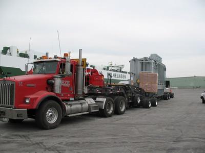 Transformer 036