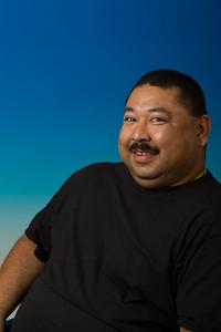J Jesus R. Gonzalez - CPT