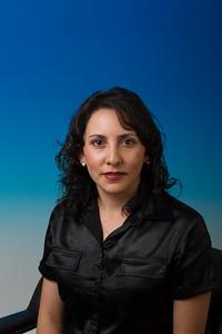Janeth Montoya - TRK