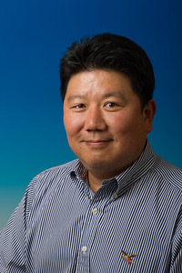 Jeff Woo - MIS