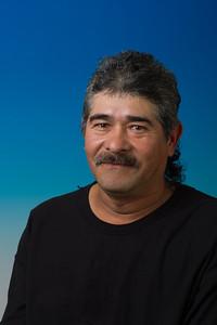 Carlos Ocampo - CPT