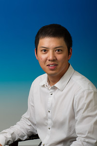 Justin Shin - CPT