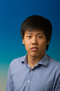 Sean Yoo - FWD