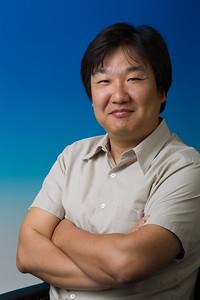 Tim Kim - CPT