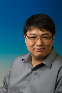 Mikel Hong - CHB