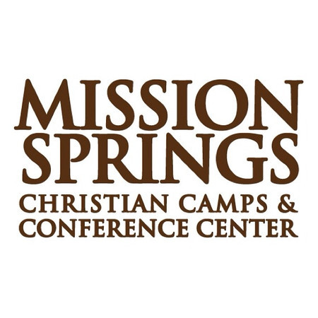Mission Springs Conferences