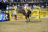 NFR2013-3-063 caseyCOLLETTI Frontier's FullBaggage