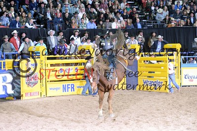 NFR2015-2-007 wadeSUNDELL TipOff