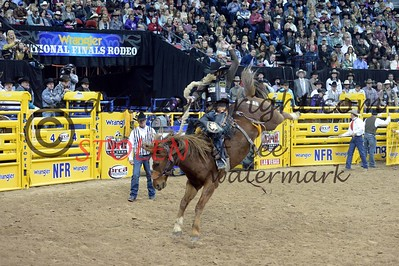 NFR2015-2-008 wadeSUNDELL TipOff
