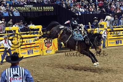 NFR2016-1-141 ryderWRIGHT TimesUp