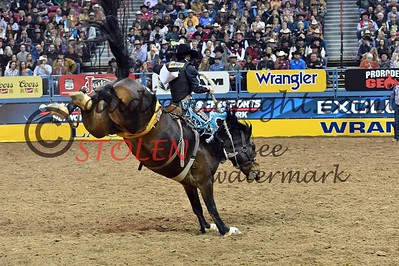 NFR2016-1-144 ryderWRIGHT TimesUp